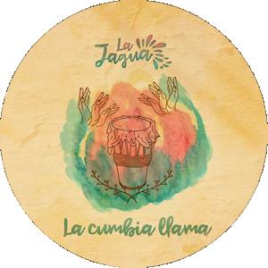 La Jagua